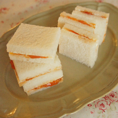 558トマトとチーズのデザートサンドplan_item