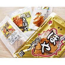 2499ほや珍味いろいろplan_item