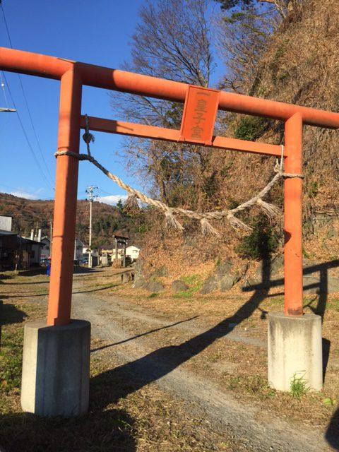 5118一皇子神社(いちおうじじんじゃ)plan_item