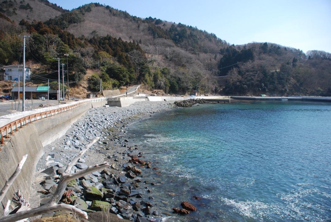 5131蛤浜(はまぐりはま)plan_item