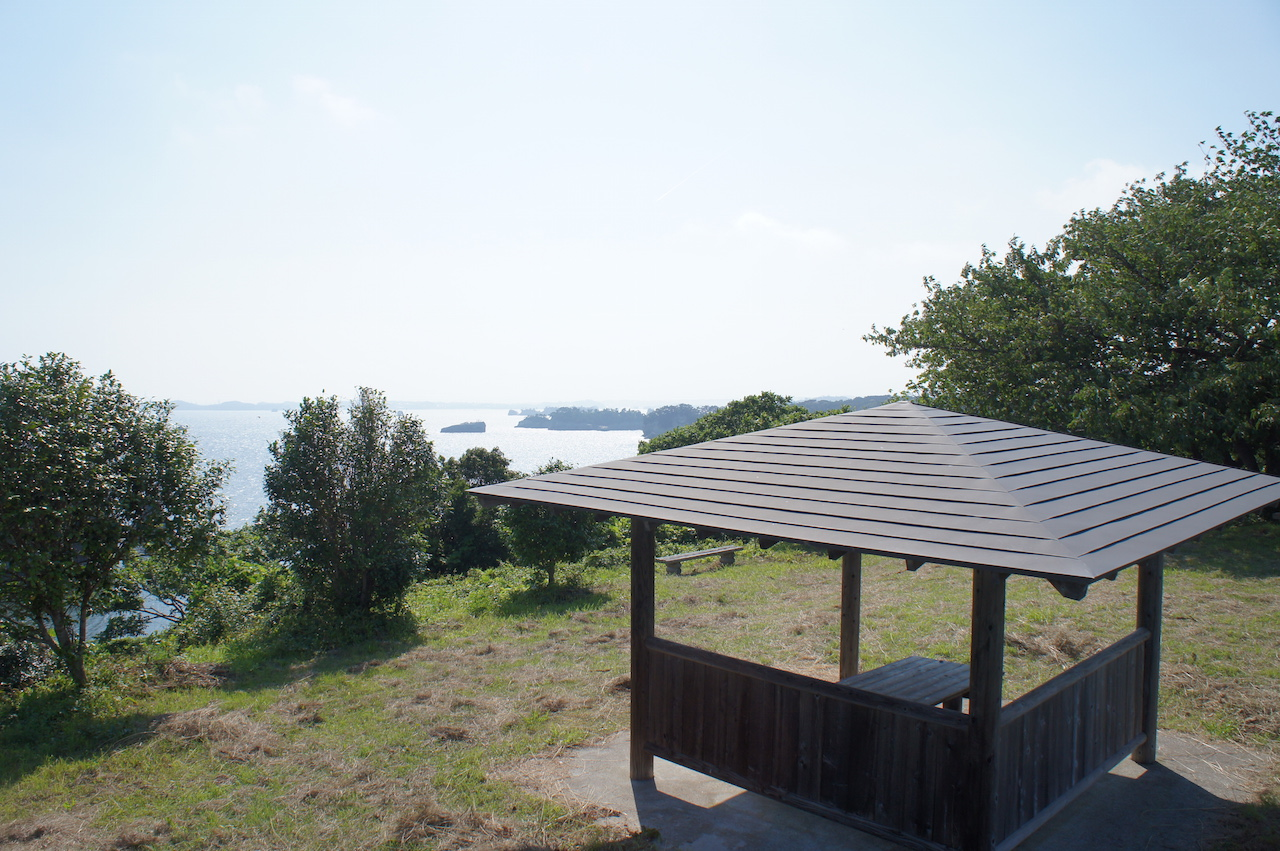 5342稲ヶ崎公園plan_item