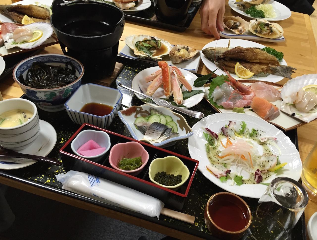 5341奥松島のお宿plan_item