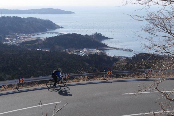 oshi1牡鹿半島コース2