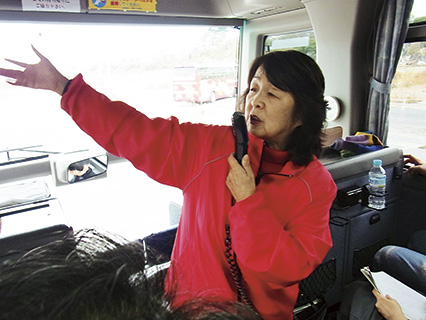 13759日帰りバスで巡る復興見学(大川・雄勝コース)plan_item